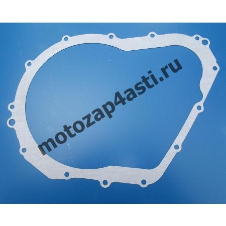 Прокладка Suzuki GSXR600/750 06-19 крышки сцепления 11482-01h00