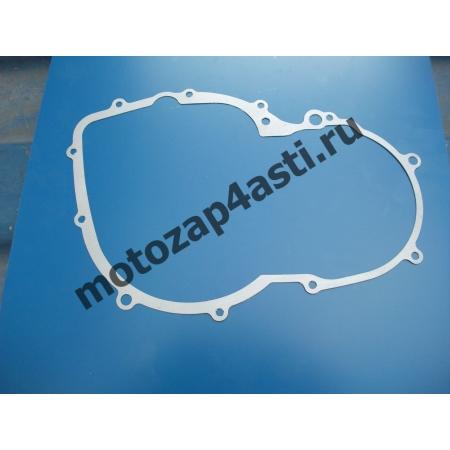 Прокладка Suzuki GSF400 Bandit правой крышки 11482-32c11