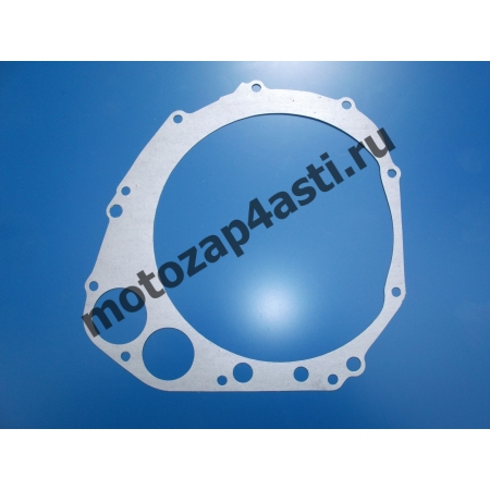 Прокладка Suzuki GSR600 06-10, GSR750 11-16, GSXR600 01-05, GSXR750 00-05, GSXR1000 01-08 крышки сцепления 11482-40f00