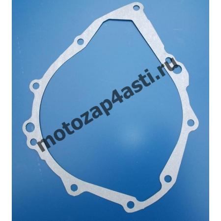 Прокладка Suzuki GSXR1300 99-20, GSX1300BK 01-12 крышки генератора 11483-24f00