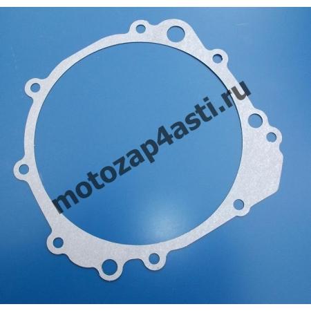 Прокладка Suzuki GSXR600/750/1000 96-03 левой крышки 11483-33E01