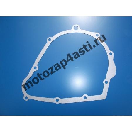 Прокладка Suzuki GSF1200, Inazuma1200 96-06 левой крышки 11483-48b21.