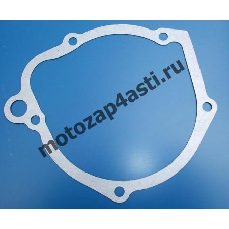 Прокладка Suzuki GSF600 95-06, GSF1200 96-06, GSX 600/750F 88-06, GSX1100G 91-94, GSX1200 99-00 крышки зажигания 11491-27a30