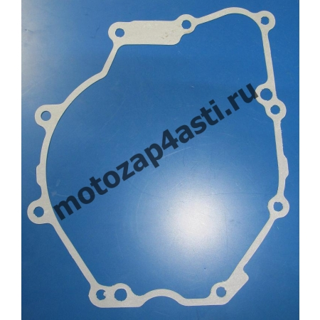 Прокладка Yamaha R6 06-16 крышки генератора 2C0-15451-01-00