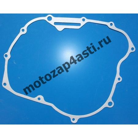 Прокладка Yamaha TTR250 99-06 правой крышки 4gy-15461-00