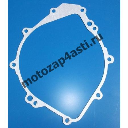 Прокладка Yamaha R1 98-03, FZ1 01-05 крышки генератора 4xv-15451-00\5PW-15451-00-00