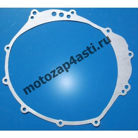 Прокладка Yamaha FJR1300 01-18 крышки сцепления 5jw-15461-01-00