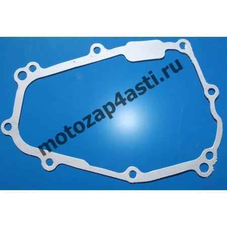 Прокладка Yamaha R1 98-03, FZ1 01-05 масляного насоса 5lv-15456-00\5JJ-15456-00-00