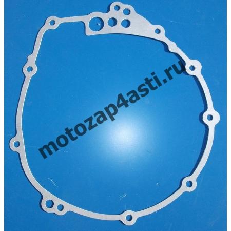 Прокладка Yamaha R6 03-09, FZ6 04-09 крышки сцепления 5sl-15461-01