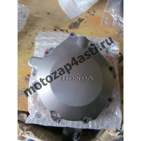 Крышка генератора Honda CBR1000rr 2004-2007 11321-mel-305 Оригинал.