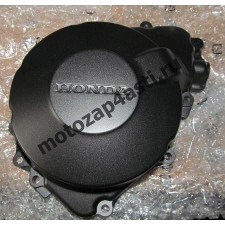 Крышка генератора Honda CBR900 92-95 11321-MW0-000