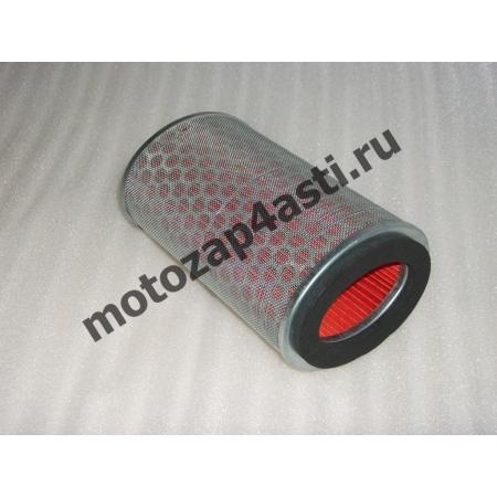 Фильтр Воздушный Honda CB400VTEC 99-10 17230-MCE-000