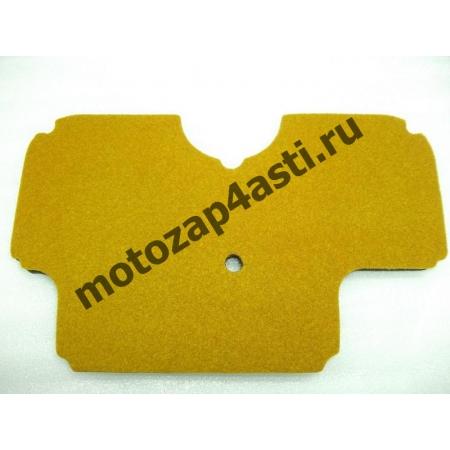 Фильтр Воздушный Kawasaki ER-6\KLE650 Versys, EX650 06-12 11029-0008