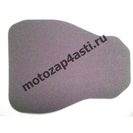 Фильтр Воздушный Suzuki RF400 93-00 13781-21E50-000