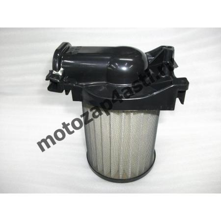 Фильтр Воздушный Yamaha XJR400 93-07 4HM-14450-00-00 Китай