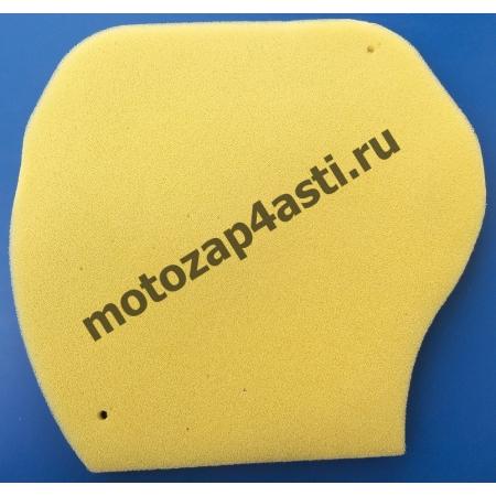 Фильтр Воздушный Yamaha GRIZZLY 550-700 07-13 1hp-E4451-01