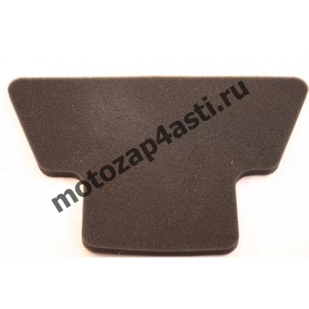 Фильтр Воздушный Kawasaki ZZR400-I 90-92 11013-1189