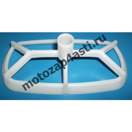 Каркас Воздушного Фильтра Honda XR