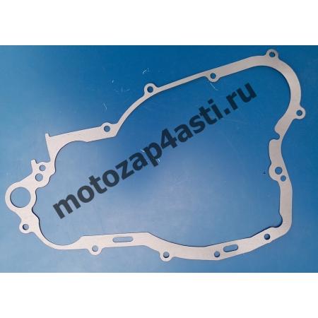 Прокладка Yamaha YZ250 99-19 правой крышки 5cu-15462-00