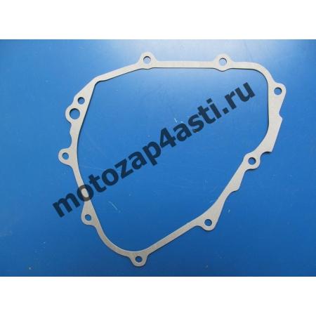 Прокладка Honda CBR600f4 99-06 крышки генератора 11392-MBW-000