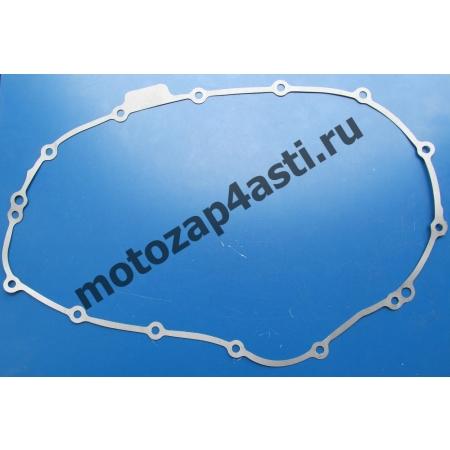 Прокладка Honda VFR800 98-01, RVF750 крышки сцепления 11394-MBG-D00