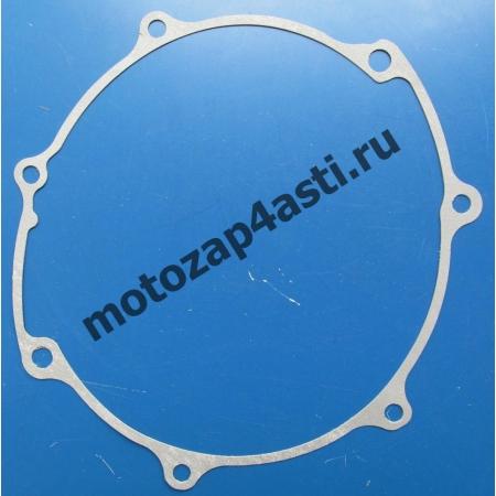 Прокладка Yamaha yz450 03-09, wr450 03-15, yfz450 03-15 крышки сцепления 5ta-15453-00