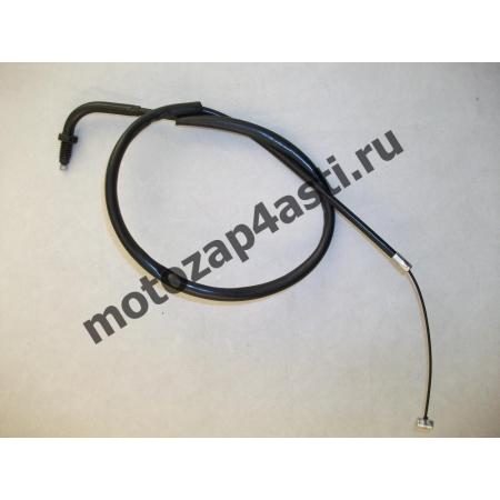 17950-mv9-000 Трос Подсоса Honda CBR600 91-97