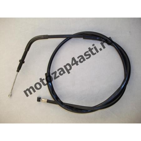 22870-MCE-790 Трос сцепления Honda CB400 92-09