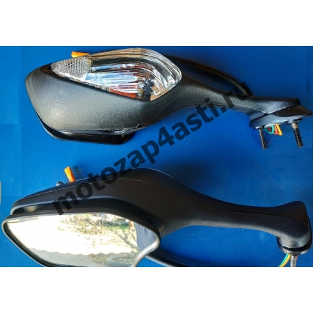 Зеркала Honda CBR1000rr 08-15, Vfr800 14-15