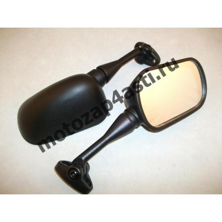 Зеркала Honda CBR600F4/F4i 00-05 Honda RC51/RVT 1000R