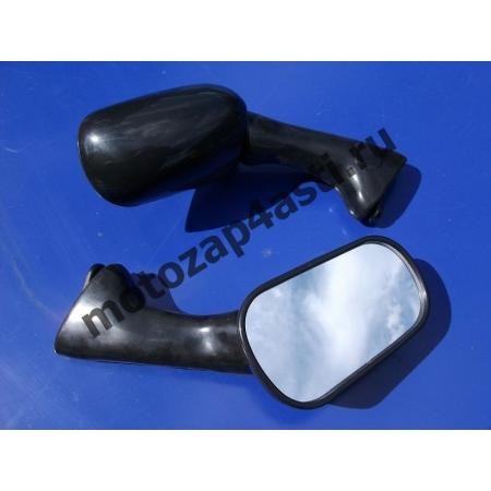 Зеркала Honda CBR900RR 93-97, VFR 750F 94-97