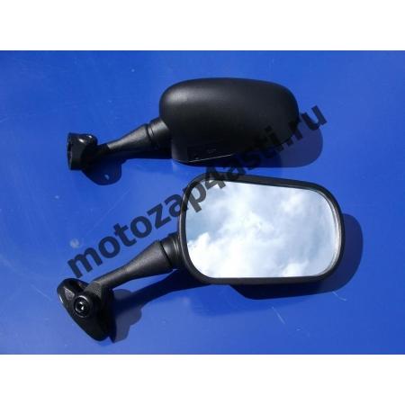 Зеркала Honda CBR929RR 00-01, CBR954RR 02-03