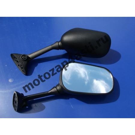 Зеркала для Suzuki GSXR600-GSXR750 04-05